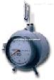 BSD湿式气体流量计价格