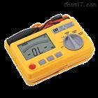 记录式数位绝缘测试器型号HAD-TES-1604