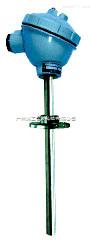 WRR-330热电偶