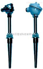 WRR-630热电偶