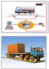 天津地磅厂10吨50吨60吨电子地磅