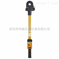 LAD-1000H 高低壓鉗形表電流變送器