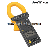 PROVA-2000台湾泰仕PROVA-2000大电流钳型表