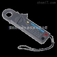 PROVA-15台湾泰仕PROVA-15微电流交直流钳形表