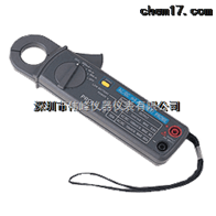 PROVA-15台灣泰仕PROVA-15微電流交直流鉗形表