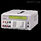 可程控穩壓穩電源型號;HAD-PROVA-8000