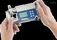 RH-150美國傑瑞RH-150 便攜洛氏硬度計