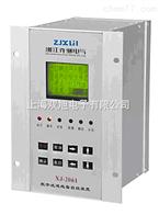 XJ2061XJ-2061数字式进线备自投装置【XJ2061说明】