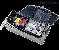 HIOKI 3151接地电阻测试仪