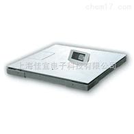 宝山电子秤|地磅|汽车衡维修