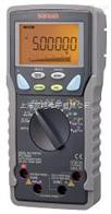PC-7000PC7000高精度数字万用表