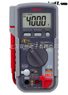 PC-20SanwaPC20高精度多功能数字万用表