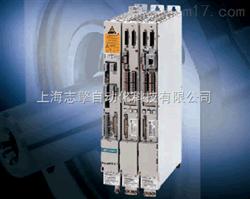 西门子6SE70变频器主板维修,西门子6SE70变频器电源驱动板维修