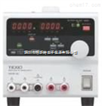 PAR36-3HL日本健伍PAR系列直流电源 日本texio品牌直流电源