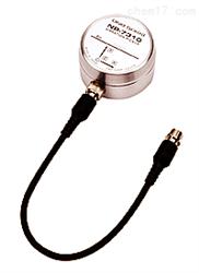 日本小野低频高灵敏度型加速检测器NP-7310