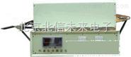 快速灰分测定仪  煤焦炭灰分分析仪 可燃物料灰分分析仪