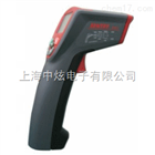 ST640/ST642/ST643紅外測溫儀