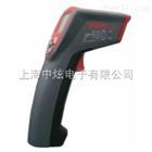 ST640/ST642/ST643红外测温仪