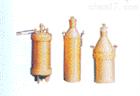 油品取樣器型號;HAD-WSY-027