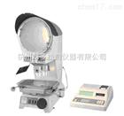 V-12BDC/BD/BSC/BS V-20B V-24BNIKON尼康V-12BDC投影仪