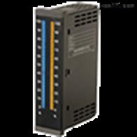 48N 系列官网爱模M-System光柱显示器*