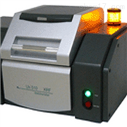 检测分析测试测定化验测量铅含量仪器设备