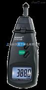DT6236B光电接触两用转速/线速表|促销中