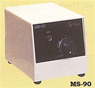 MS-90小型磁力攪拌器MS-90(台灣FARGO)