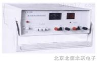 DL18-YZDZ09-01多功能电话机检测仪  电话机分析仪  多功能电话机分析仪