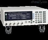 RM3543/RM3543-01电阻计RM3543/电阻计RM3543-01