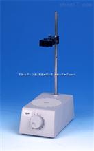 MS-610 KEM滴定仪-磁石搅拌器