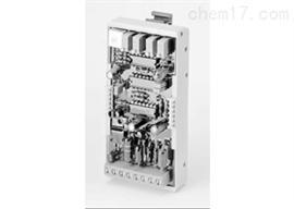 EV1M2-12/24德国哈威比例放大器