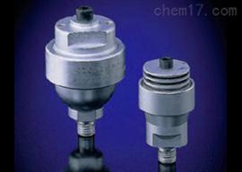 德国哈威AC型微型液压蓄能器