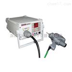 ESD-202A ,ESD-203A[现货供应]ESD-202A静电放电发生器
