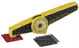 G6/F6MicroTestG6/F6涂层测厚仪
