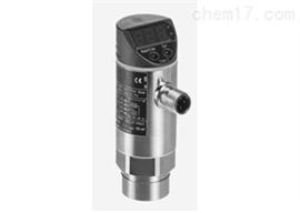 德国哈威DG5E型电液压力继电器