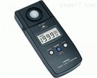 (HIOKI)3423数字照度计照度计|日本日置(HIOKI)数字照度计