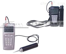 TV300便攜式測振儀