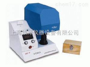 JBDZ20白度测定仪(电脑打印)