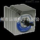 KYA-13磁性表座|方型磁性表座|日本强力(KANETEC)磁性表座