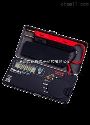 sanwa日本三和PM7a便携式数字万用表
