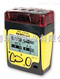MX2100MX2100 复合式气体检测仪