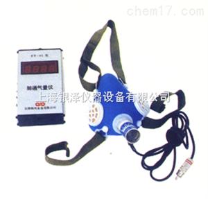 FT-01肺通气量仪