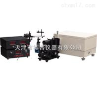 XGL-8半导体激光器系列实验装置
