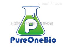 总银杏酸,Ginkgolic Acids(C13:0,C15:1,C17:2,C15:0,C17:1),植物提取物,标准品,对照品