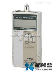 sanwa日本三和OPM360激光功率计