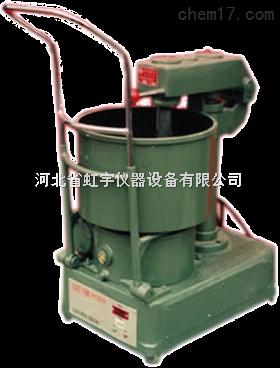 砂浆搅拌机 砂浆搅拌机操作规程 水泥砂浆搅拌机