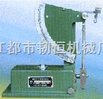 RH-7088橡胶冲击弹性试验机