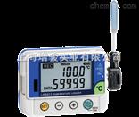 LR5011LR5011温度记录仪