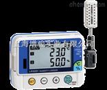 LR5001LR5001温湿度记录仪